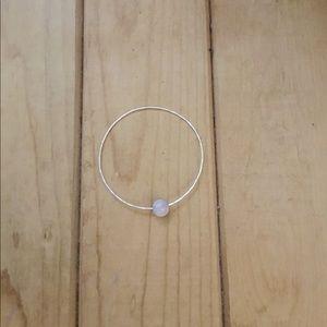 Jewelry - bracelet handmade in hawaii